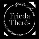 Hochzeitsblog-Frieda-Theres-1